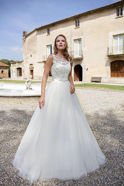 Tolle Billiger Einfacher Brautkleider Fotos - Hochzeit Kleid Stile ...