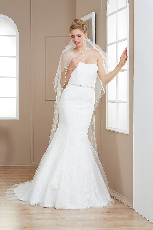 Brautkleider – Seite 3 – Avorio Vestito