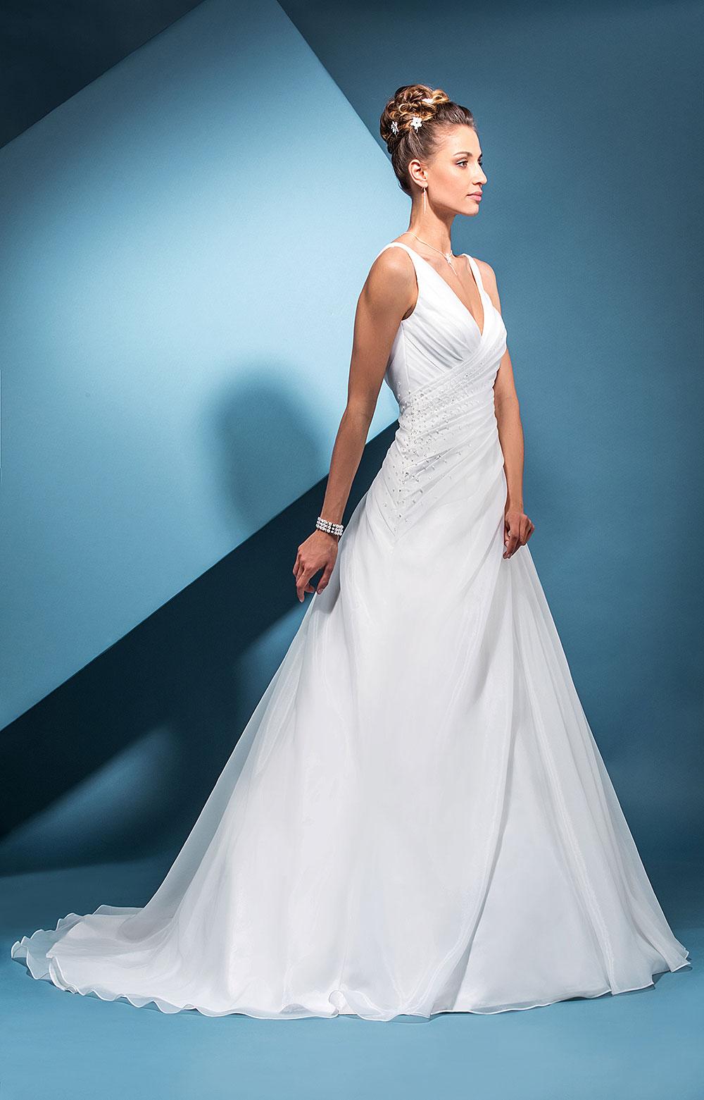 Brautkleider – Seite 6 – Avorio Vestito
