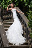 Brautkleid MissGermany 2019 Ivory Jolie MGB25 1 Bei Avorio Vestito Brautmode In Berlin