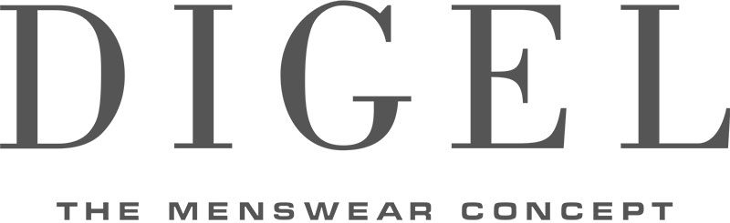 DIGEL Logo1