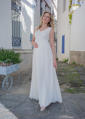 Umstandskleider / Kleider für Schwangere in Berlin kaufen