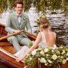 Wilvorst atelier torino Vintage Wedding 2021 Herrenanzug wil 0121 kam at gala vintage wedding Look1 1 Brauutigam Anzug Berlin Avorio Vestito BrideStore and more
